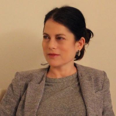 mikhal-dekel-author-photo-web