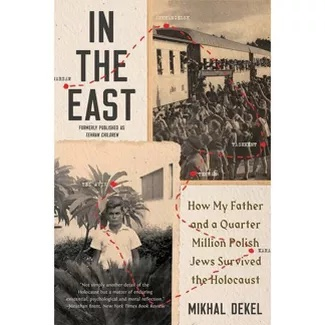 Paperback edition of Tehran Children: In the East